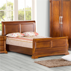 Brilliant 4 Piece Bedroom set