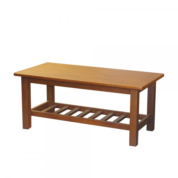 LARRY COFFEE TABLE