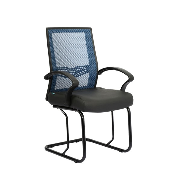 VISITOR CHAIR
