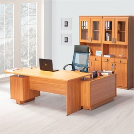 WINGO EXECUTIVE  TABLE SET