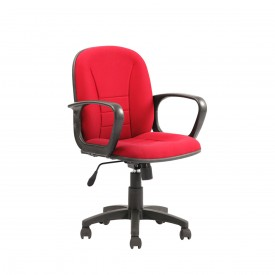 LOW BACK CHAIR